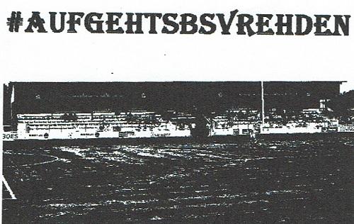 http://bsv-fanclub.de/Fanstuff/5.jpg