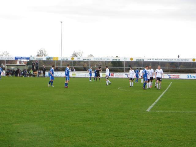 http://bsv-fanclub.de/Fotos/Regionalliga22.03.2014BsvSw.Rehden-GoslarerSc/images/atsa00000.jpg