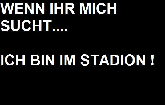 http://bsv-fanclub.de/Fotos/wenn.png